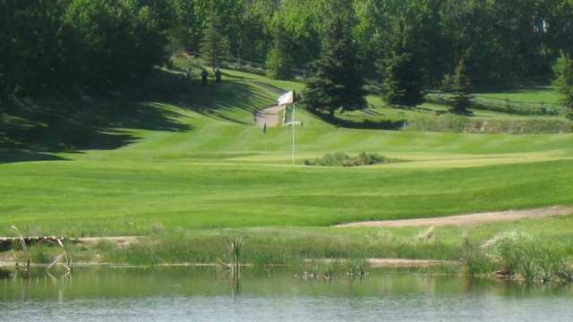 The Nursery Golf   Country Club. The Nursery Golf   Country Club   Reviews   Course Info   GolfNow