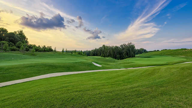 Image result for dumfries virginia golf course