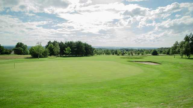 The Chase Golf Health Club Spa Reviews Course Info Golfnow