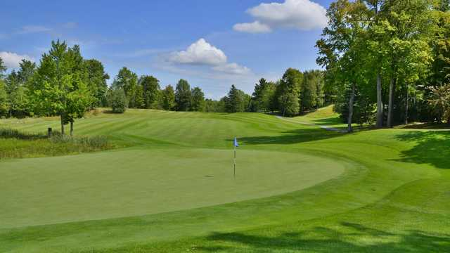 Club de Golf Outaouais