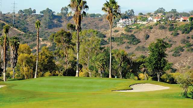 Image Result For Golf Courses Near Sango Ca