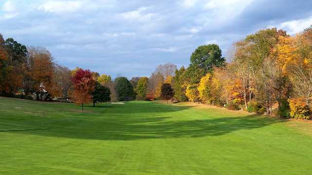 Heritage Village Country Club