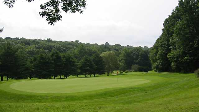 The Tradition Golf Club at Oak Lane