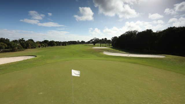 Golf Courses Near Delray Beach Fl