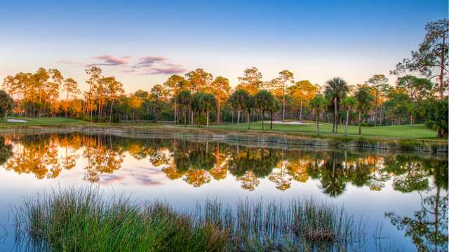 fort myers golf courses map with 1028374 Eastwood Details on Barefoot resort fazio course moreover Rv Parks Venice Florida 26017 as well 4273023ha furthermore Bobcat Doosan Construction Equipment For Rent Rentals also Visitor attractions in florida.