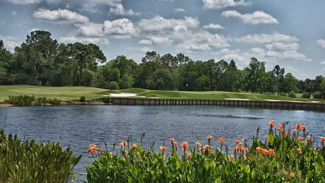 Interlachen Country Club