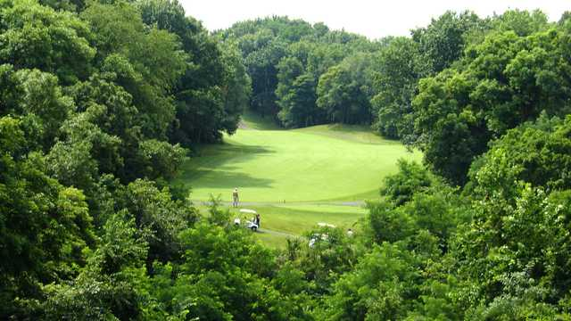 singles in lick creek We have the lick creek available view our homes for sale in kentucky at re/max.