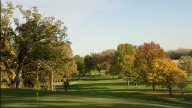 Image result for lincoln elks country club