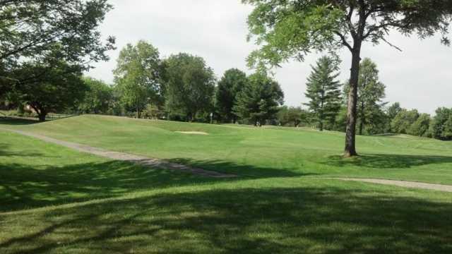 Royal Oak Country Club