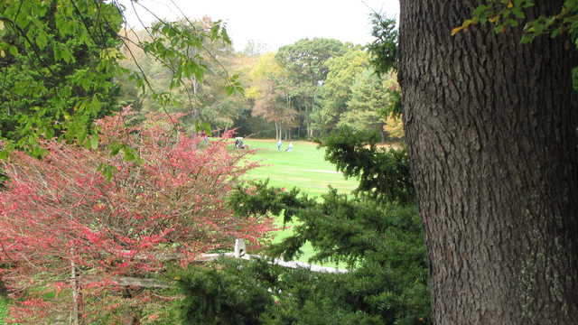 Candlewood Golf Course