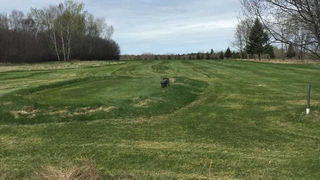 Country Meadows Golf Course