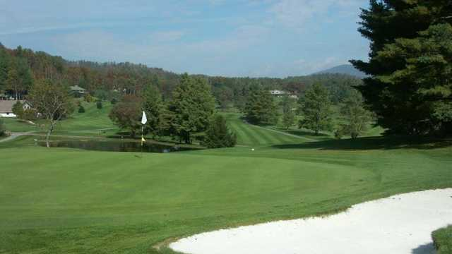 singles in grassy creek Grassy creek, llc offers full service landscape management and facility maintenance services in upstate south carolina.
