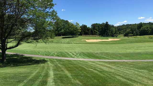 Casperkill Golf Club