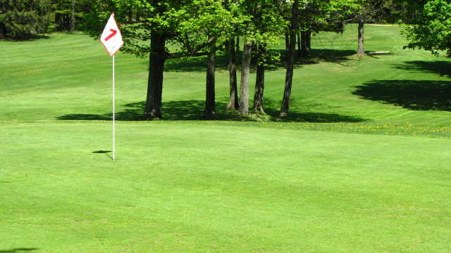 carter heights golf course reviews course info golfnow. Black Bedroom Furniture Sets. Home Design Ideas