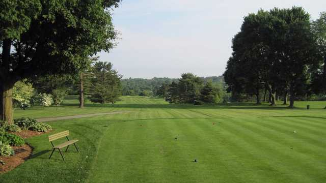 Chester county golf coupons