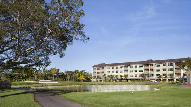 Bentley Village Golf Course - Reviews & Course Info | GolfNow