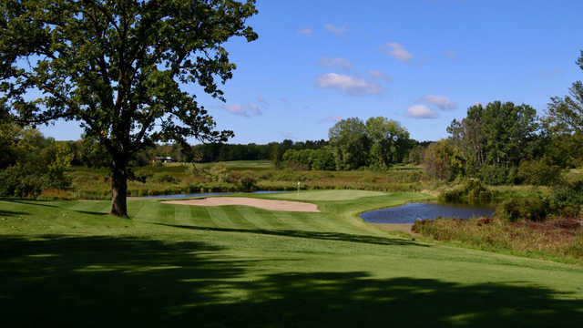 Willinger Golf Club