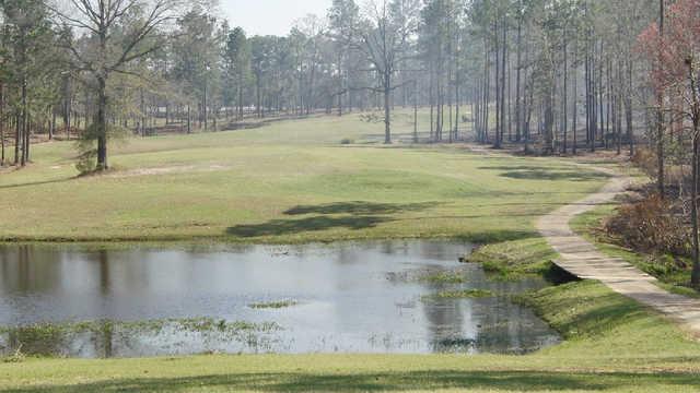 Deerfield Country Club