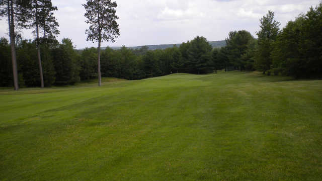 White Pine National Golf Course