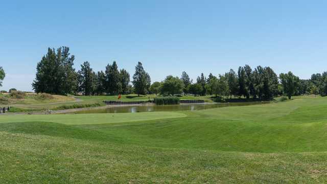 Image Result For Golf Courses Near Sacramento Ca