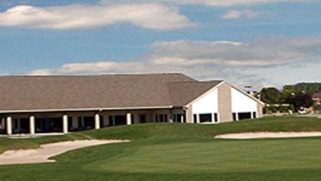 Links at Lake Erie Golf Club
