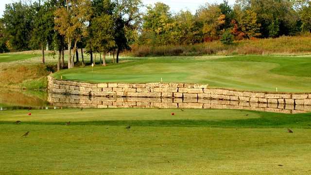 Tiffany Greens Golf Club