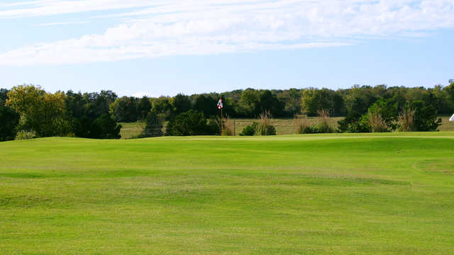 Chatata Valley Golf Club