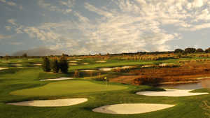 Golfnow hot deals orlando