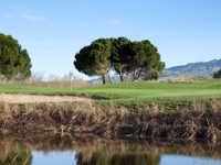 Adobe Creek Golf Club