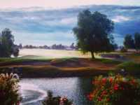 The Links at Riverlakes Ranch