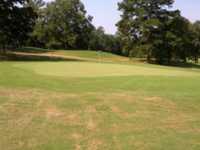 Little Fishing Creek Golf Course