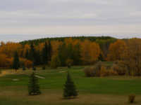 Riverbend Golf & Country Club