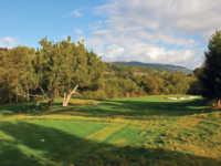 Carmel Valley Ranch **New**
