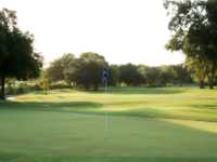 Duck Creek Golf Club