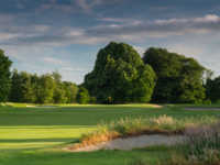 Galgorm Castle Golf Club & Estates