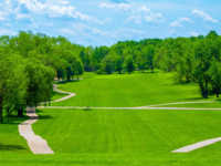 Hickory Hills Country Club South Course