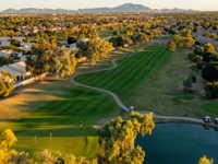 Western Skies Golf Club
