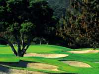 Laguna Seca Golf Ranch