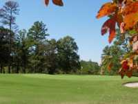 Dogwood Hills Golf Resort & Gardens