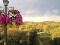 Oglebay Resort - Crispin Course