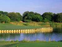 Tierra Verde Golf Club