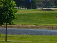 Aspen Ridge Golf Course
