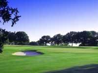 Chester W. Ditto Golf Course
