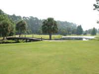 Baytree Executive Golf Course