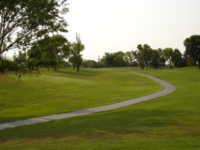 Ridgemark Golf and Country Club