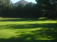 Evergreen Valley Golf Course