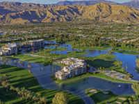 Desert Island Country Club