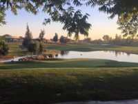 Golf Club at Rio Vista