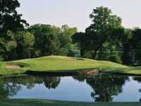 Bear Creek East Course