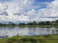 Kissimmee Golf Club